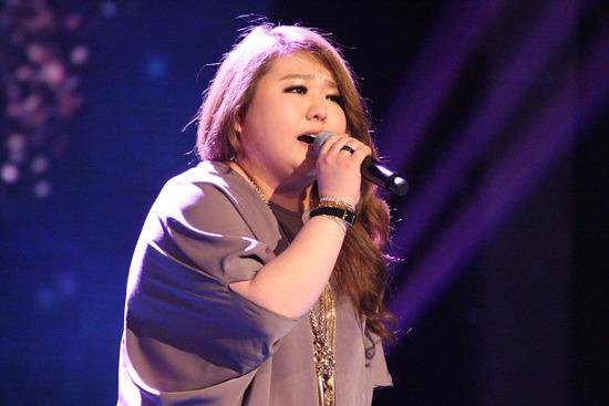 Thực hư chuyện nữ ca sĩ Hàn Quốc giảm 45kg chỉ do chế độ ăn và tập luyện