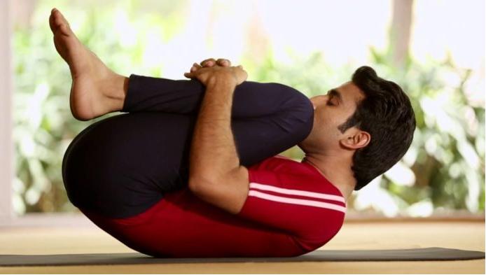 tập yoga có giảm cân không,các bài tập yoga giảm cân,lưu ý khi tập yoga giảm cân