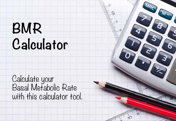 Chỉ số BMR là gì? Ứng dụng của chỉ số BMR trong việc giảm cân