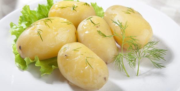 Giảm cân bằng khoai tây luộc, cách giảm cân bằng khoai tây luộc, giảm cân bằng khoai tây, cách giảm cân bằng khoai tây